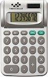 Adjustable Solar Calculators